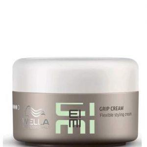 Crème de modelage Grip Cream Wella 75 ml