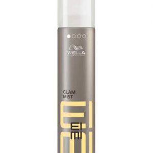 Spray Glam Mist Wella 200 ml