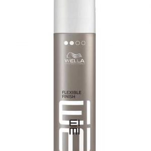 Gel en Spray Flexible Finish Wella 250 ml