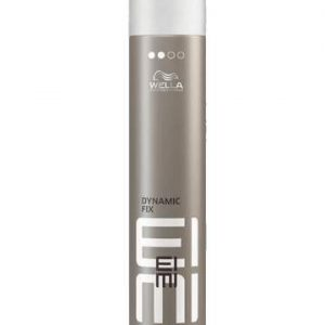 Spray Dynamic Fix Wella 500 ml