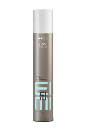Spray Stay Essential Wella 500 ml