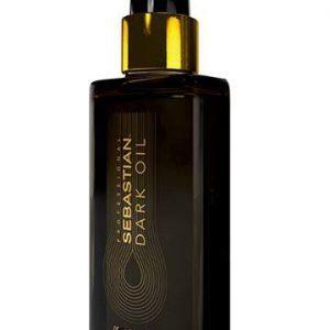 Huile Dark Oil Sebastian 95 ml