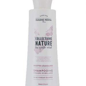 Shampooing Vinaigre De Brillance Eugene Perma 250 ml