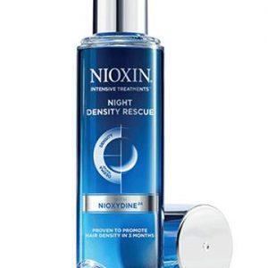 Nioxin Wella