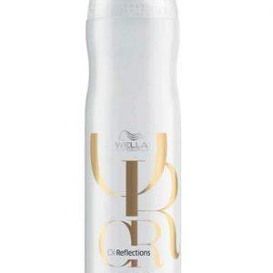 Shampooing Révélateur de Lumière Wella 250 ml
