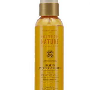Huile Exceptionnel Colelctions Nature by cycle vital 150 ml