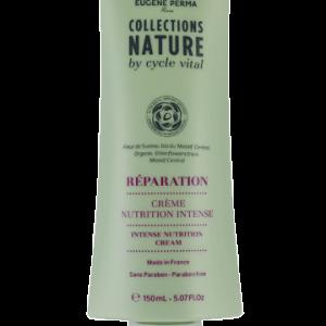 Crème Nutrition Intense Eugene Perma 150 ml