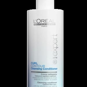 Cleansing Conditioner Curl Contour 400 ml