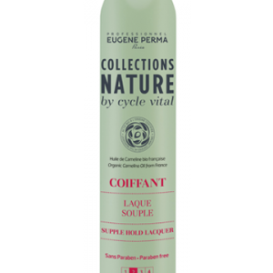 Laque Souple Collections Nature by cycle vital 500 ml