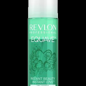 Equave Volumizing Detangling Conditioner Revlon 200 ml