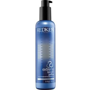 Length Primer Redken 150 ml
