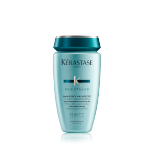 Bain Force Architect Kerastase