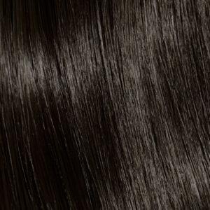bb hair Plex coloration 3 Chatain fonce