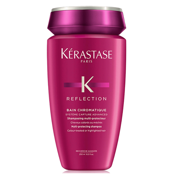 Bain Chromatique Kerastase