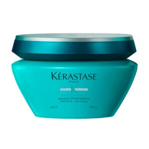 Masque extentioniste kerastase