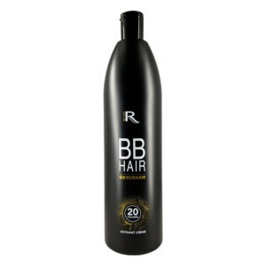 bb hair Plex oxydant crème 20 vol