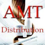 amt distribution