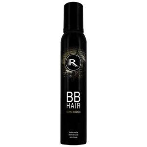 BBHair Nutri-Mousse Generik 200 ml