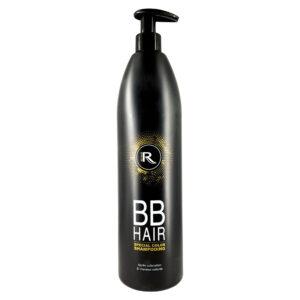 Bb hair spécial Color shampooinggenerik