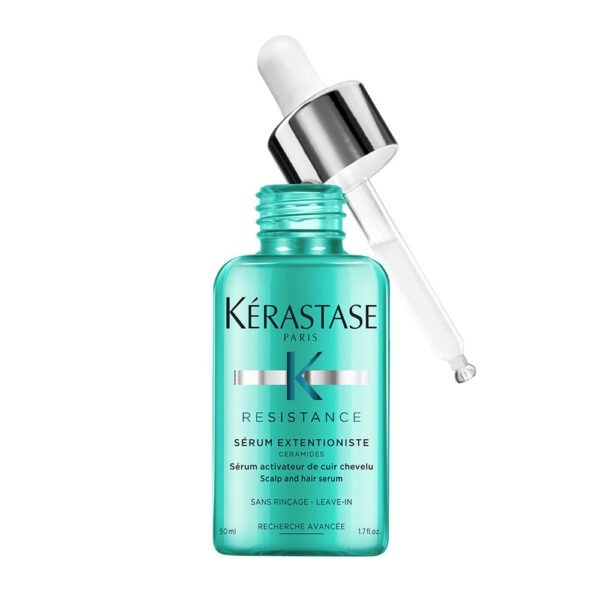 Sérum extentioniste kerastase