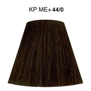 Koleston perfect ME+ 44/0 Chatain Intense