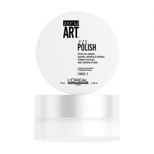 Fix Polish L'Oréal Professionnel 75 ml