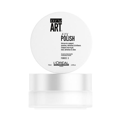 Gel Fix Polish L'Oréal Profesionnel 75 ml
