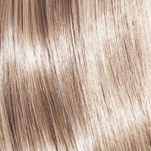 Koleston Perfect ME+ Blonds