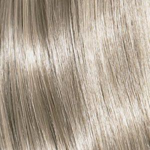 Les Blonds Generik sans ammoniaque