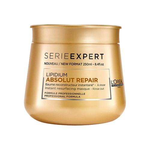 Masque Absolut Repair Gold L'oréal Professionnel