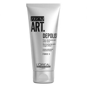 Pâte Depolish L'Oréal Professionnel 100 ml