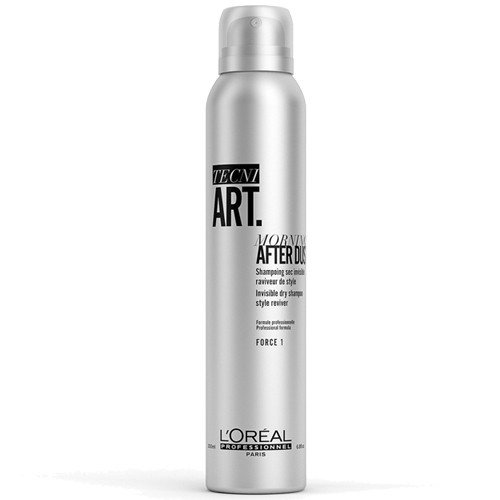 Shampooing Sec Morning After Dust L'Oréal Profesionnel 200 ml