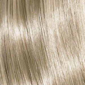 Coloration BBhair Plex n°12 Ultra Blond Generik