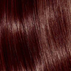 Coloration BBhair Plex n°6.5 Blond Foncé Acajou Generik