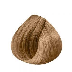 Koleston perfect ME+ 8/7 Blond Clair Marron Wella Professionals